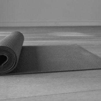 yogacourse