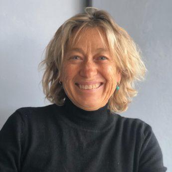 Denise Kerr (2)